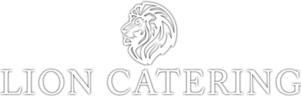 Lion Catering